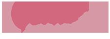 szilvismink-uj-logo